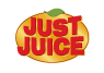 just juice logo